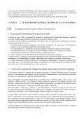 Relazione al Parlamento anno 2000 su Handicap e scuola - Page 3