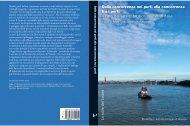 Dalla concorrenza nei porti alla concorrenza tra i ... - Porto di Venezia