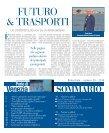 PRIMO PIANO - Porto di Venezia - Page 3