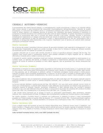 miller srl le filetype pdf