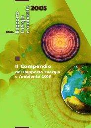 Compendio 2005_9-2(2) - Enea