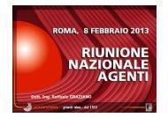 Dott. Ing. Raffaele GRAZIANO - Joannes