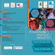 SCARICA PROGRAMMA in PDF - LeviBio