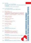 XXXVI Congresso Nazionale SICP - Page 7