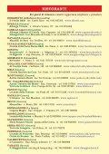 2009 estate - Consorzio della Quarantina - Page 2