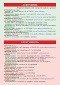 2009 estate - Consorzio della Quarantina - Page 3