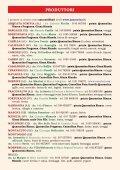 2009 estate - Consorzio della Quarantina - Page 4