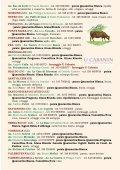 2009 estate - Consorzio della Quarantina - Page 5