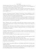 ERATOSTENES Il volto della Terra - Scuola di Scienze Ambientali - Page 4