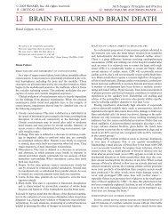 ACS Surgery: Principles and Practice - CINCO