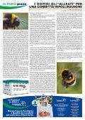 APRILE - Cooperativa Agricola di Legnaia - Page 2