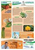 APRILE - Cooperativa Agricola di Legnaia - Page 3