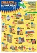 APRILE - Cooperativa Agricola di Legnaia - Page 4