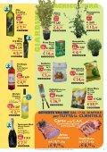 APRILE - Cooperativa Agricola di Legnaia - Page 5