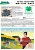 APRILE - Cooperativa Agricola di Legnaia - Page 6