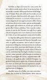 Lettera pastorale - Cottolengo - Page 2