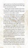 Lettera pastorale - Cottolengo - Page 3
