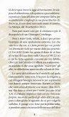 Lettera pastorale - Cottolengo - Page 4
