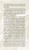 Lettera pastorale - Cottolengo - Page 5