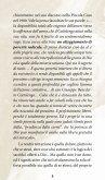 Lettera pastorale - Cottolengo - Page 6