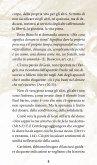 Lettera pastorale - Cottolengo - Page 7