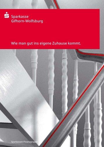 Immobilie - Sparkasse Gifhorn-Wolfsburg