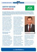 wh-paderborn - Seite 4