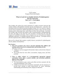 PDF file, 52 KB - TATS