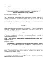 Scarica - dipartimento di economia e diritto