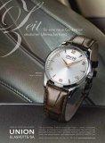 Katalog herunterladen - bei Juwelier Thomas - Seite 2