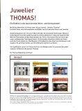 Katalog herunterladen - bei Juwelier Thomas - Seite 3