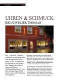 Katalog herunterladen - bei Juwelier Thomas - Seite 4