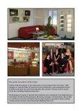 Katalog herunterladen - bei Juwelier Thomas - Seite 7