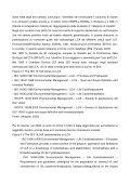 Rapporto sugli effeeti agroambientali relativi alle ... - Sustgreenhouse - Page 5