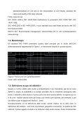 Rapporto sugli effeeti agroambientali relativi alle ... - Sustgreenhouse - Page 6