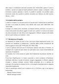 Rapporto sugli effeeti agroambientali relativi alle ... - Sustgreenhouse - Page 7