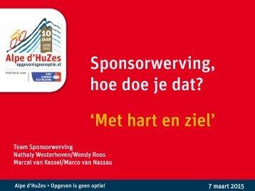 20150307-sponsorwerving