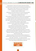 Bahco Concept - Page 4