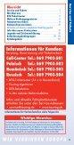 069 7903-501 Polnisch Tel.: 069 7903-502 Rumänisch Tel. - Seite 2