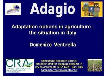 WP3results_Italy - adagio