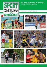 Sportzeitung Online (14)