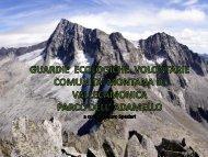 GEV - Lezione del 28 novembre 2012 - Docente Mauro Speziari