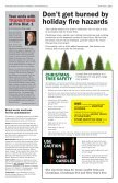 winter 2012.indd - Snohomish County Fire District 1 - Page 2
