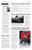 spring 2013-FINAL.indd - Snohomish County Fire District 1 - Page 2