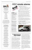spring 2013-FINAL.indd - Snohomish County Fire District 1 - Page 4