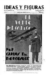 1912, febrero. Año III, nº 67. - Federacion Libertaria Argentina