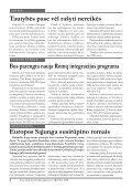 2010 m. - VšĮ Tautinių bendrijų namai - Page 4