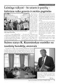 2010 m. - VšĮ Tautinių bendrijų namai - Page 5