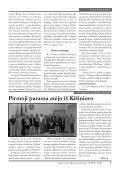 2010 m. - VšĮ Tautinių bendrijų namai - Page 7
