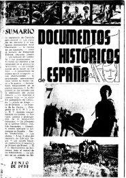 1938, junio. Nº 7 - Federación Libertaria Argentina